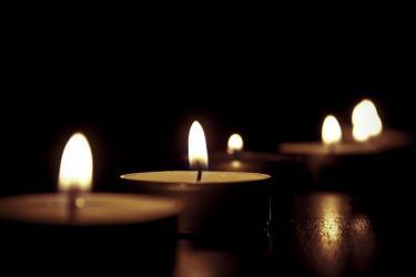 candles-209157_960_720.jpg