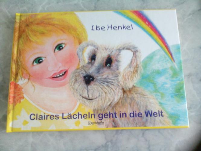 Ein Kinderbuch