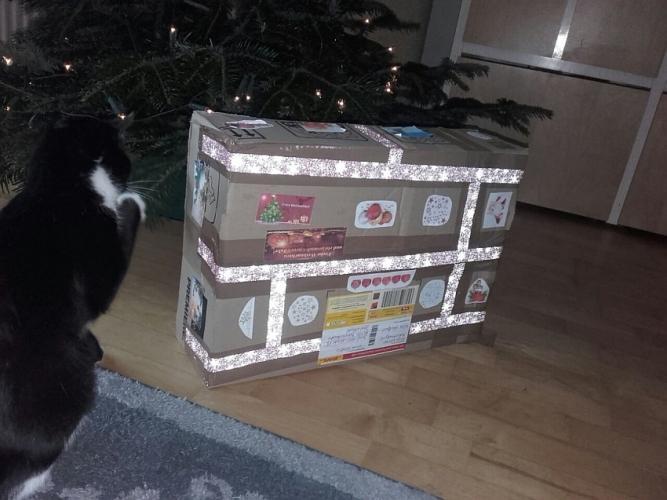 wihnachtspacket-thelma.1.jpg